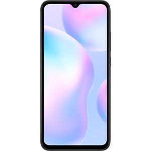 Telefon XIAOMI Redmi 9A, 32GB, 2GB RAM, Dual SIM, Granite Gray