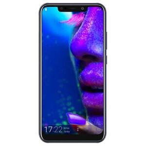 Telefon ALLVIEW Soul X5 Style 32GB, 3GB RAM, Dual SIM, Blue