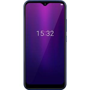 Telefon ALLVIEW Soul X6 Mini, 16GB, 2GB RAM, Dual SIM, Blue