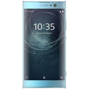 Telefon SONY XA2, 32 GB, 3GB RAM, Dual SIM, Blue