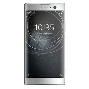 Telefon SONY XA2, 32 GB, 3GB RAM, Dual SIM, Silver