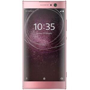 Telefon SONY XA2, 32 GB, 3GB RAM, Dual SIM, Pink