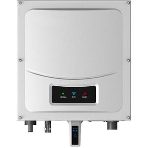 Invertor solar ON Grid PNI GreenHouse SP3000, 3000W, MPPT, IP67, Wi-Fi