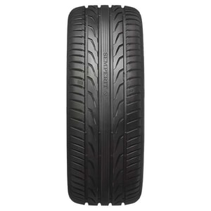 Anvelopa vara SEMPERIT 235/55R18 100V FR SPEED LIFE 2 SUV