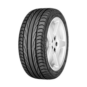 Anvelopa vara SEMPERIT 205/65R15 94H SPEED LIFE