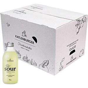 Cocktail Katlenburger TO GO The Sour bax 0.33L x 12 sticle