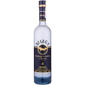 Vodka Beluga Transatlantic Racing, 0.7L