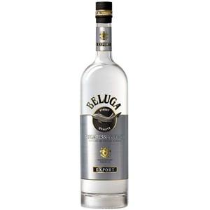 Vodka Beluga Noble, 3L