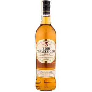 Whisky High Commissioner 1854, 0.7L