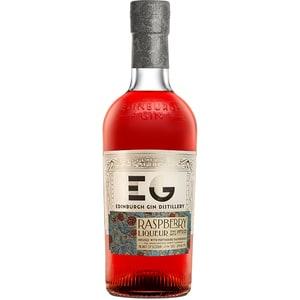 Lichior Edinburgh Raspberry, 0.5L