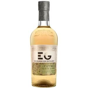 Lichior Edinburgh Elderflower, 0.7L