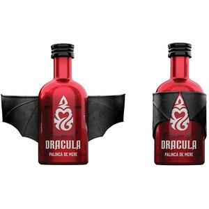Palinca mere Legendary Dracula Power of Dracula, 0.05L