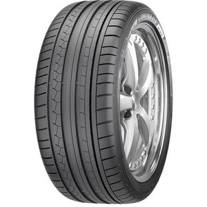 Anvelopa vara Dunlop 275/30R20 97Y SPT MAXX GT * XL ROF MFS