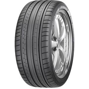 Anvelopa vara Dunlop 245/45R19 98Y SPT MAXX GT * ROF MFS