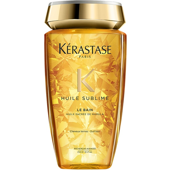Sampon KERASTASE Elixir Ultime, 250ml
