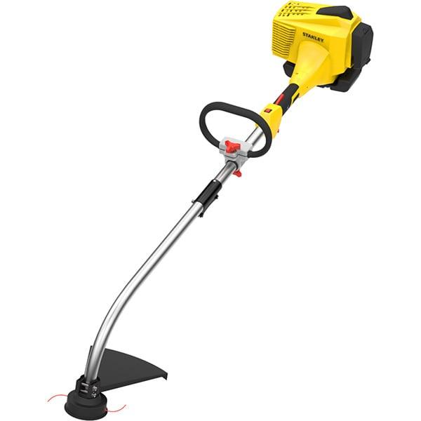 Trimmer cu fir pentru gazon/ iarba  STANLEY STR-750, 750W