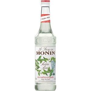 Sirop MONIN Mojito Mint, 1L