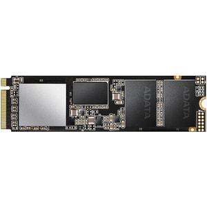 Solid-State Drive (SSD) ADATA XPG SX8