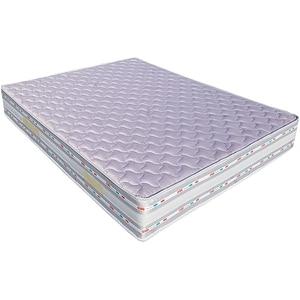 Saltea PREVI Ortopedica Coco Memory-Foam 4 cm, 120 x 200 cm