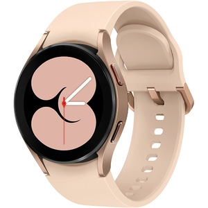 Smartwatch SAMSUNG Galaxy Watch4, 40mm, Android, Pink Gold