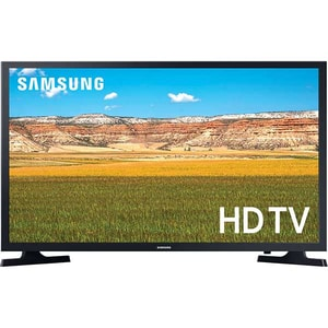 Televizor LED Smart SAMSUNG 32T4302, HD, HDR, 80 cm