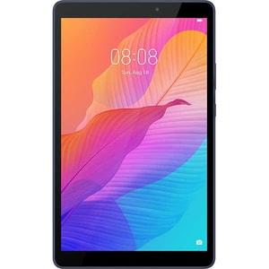 "Tableta HUAWEI MediaPad T8, 8"", 16GB, 2GB RAM, Wi-Fi + 4G, Deepsea Blue"