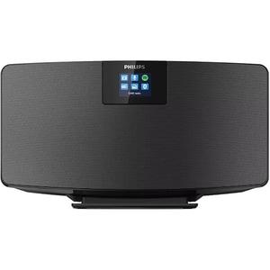 Microsistem PHILIPS TAM2805/10, 10W, Bluetooth, Radio, negru