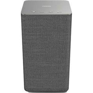 Boxa Wireless PHILIPS TAW6205/10, 40W,  Wi-Fi, Bluetooth, negru