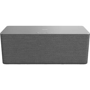 Boxa Wireless PHILIPS TAW6505/10, 80W,  Wi-Fi, Bluetooth, negru