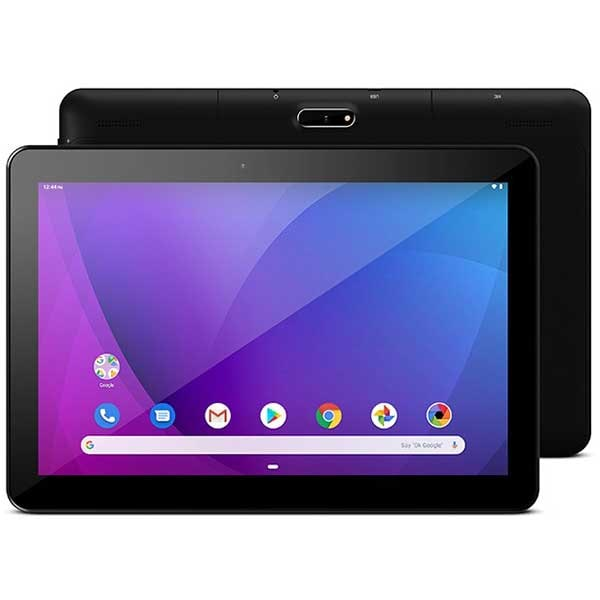 "Tableta ALLVIEW Viva 1003G, 10.1"", 16GB, 2GB RAM, Wi-Fi + 3G, Black"