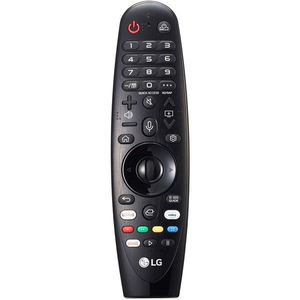 Telecomanda LG Magic Remote AN-MR19BA 2019