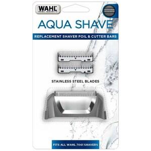 Rezerva aparat de ras WAHL Aqua Shave 07071-900