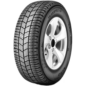 Anvelopa All season KLEBER TRANSPRO 4S 195/65 R16 104/102R