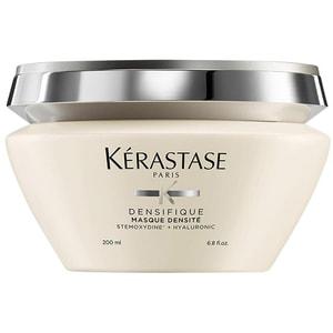 Masca de par KERASTASE Densifique, 200ml