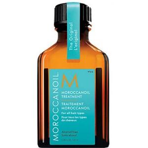 Tratament pentru par MOROCCANOIL Treatment, 25ml