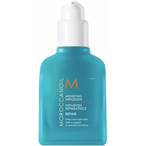 Tratament Leave-in MOROCCANOIL Mending Infusion, 75ml