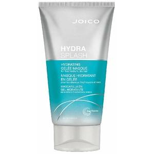 Masca de par JOICO Hydrasplash Hydrating, 150ml