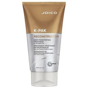Tratament pentru par JOICO K-Pak Reconstructor, 150ml