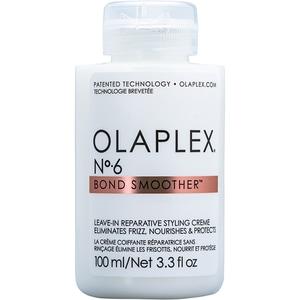 Tratament pentru par OLAPLEX Bond Smoother No.6, 100ml