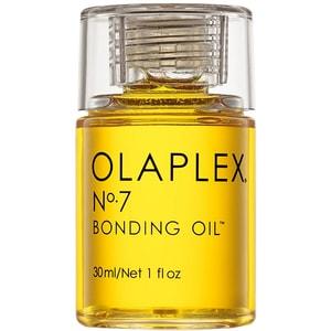 Ulei pentru par OLAPLEX Bonding Oil No. 7, 30ml
