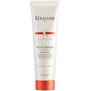 Tratament pentru par leave-in KERASTASE Nutritive Nectar Thermique, 150ml