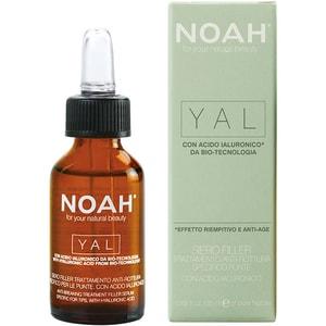 Ser pentru par NOAH Yal, 20ml