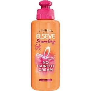 Tratament pentru par ELSEVE Dream Long Crema Adio, 200ml