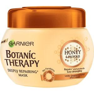 Masca de par GARNIER Botanic Therapy cu miere si propolis, 300ml