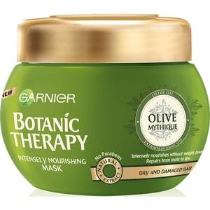 Masca de par GARNIER Botanic Therapy cu ulei de masline, 300ml