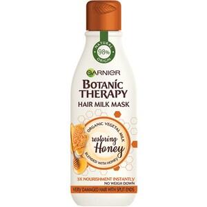 Masca de par GARNIER Botanic Therapy Honey, 250ml