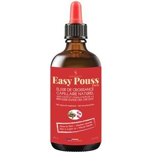 Elixir regenerant impotriva caderii parului EASY POUSS, 100ml
