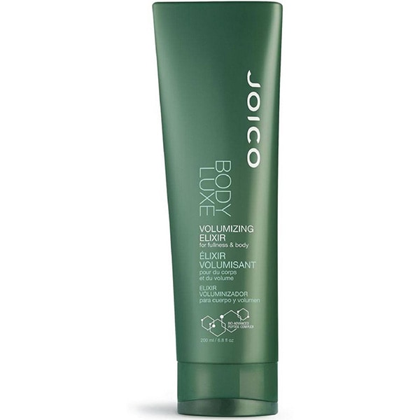 Ser pentru par JOICO Body Luxe Volumizing Elixir, 200ml