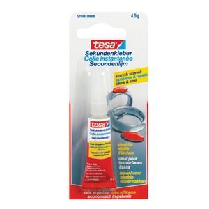 Lipici instant TESA, 4.5 g