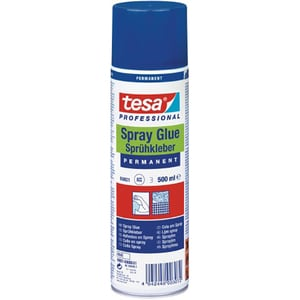 Spray adeziv TESA, 500 ml